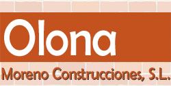 Empresa reformas Málaga - Olona construcciones