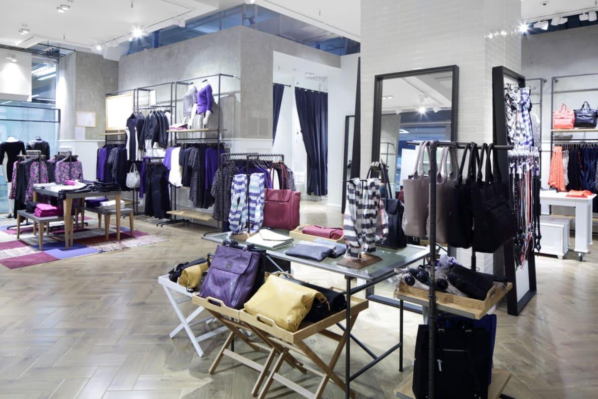 Reformas de locales comerciales Málaga
